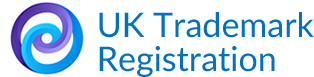 UK Trademark Registration