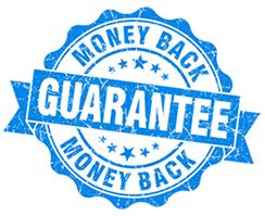 money-back-icon