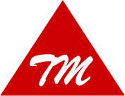 service-triangle1