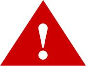 service-triangle2