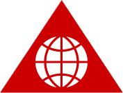 service-triangle3