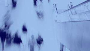 Hugo Boss Succeeds – Partially – In Blocking UFBOSS Trade Mark