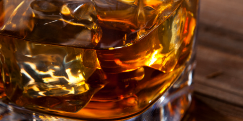 Scotch Whisky wins certification trade mark protection in South Africa